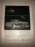 Motor Life Dec 57  1958 Plymouth Fury Ad.jpg