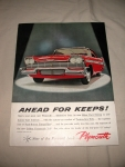 Motor Trend Jan 58   Ahead for Keeps Ad.jpg
