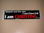 Movie Promo Bumper Sticker.jpg