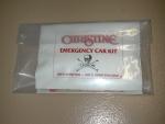 Movie Promo Emergency Car Care Kit.jpg
