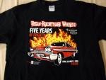 Texas Firghtmare T-shirt 2010.jpg
