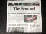 Carlisle paper front page.jpg