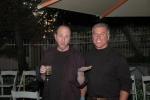 Bill & Stu.jpg