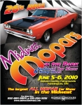 Mopars in the Park Logo.jpg