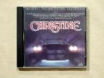 Original Motion Picture Soundtrack (Christine on cover)  11 Tracks.jpg