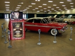 Mopar show March 2011 - pic1.jpg