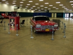 Mopar show March 2011 - pic2.jpg