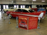 Mopar show March 2011 - pic3.jpg