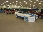 Mopar show March 2011 - pic4.jpg