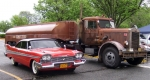 Chrisitne & Dual Truck 1.jpg