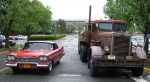 Chrisitne & Dual Truck 2.jpg