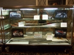 Display Case 3.jpg