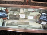 Display Case 4.jpg