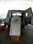 hearse and bones.jpg